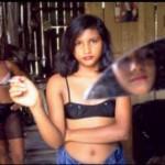 A prostituição infantil e o Mundial da FIFA no Brasil