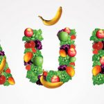 Dez dicas saudáveis do Dr. Sidney Federman