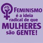 São José dos Campos terá curso para lideranças femininas