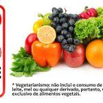 9 perguntas sobre nutrição vegetariana