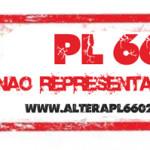 6 afirmações infundadas sobre o PL6602