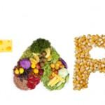 Ética, dietas e conceitos