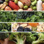 Ferro na Alimentação Vegetariana
