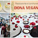 Confira os eventos veganos do Dona Vegana para Janeiro