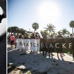 SeaWorld perde parceria com time de futebol americano