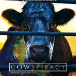 Exclusivo: veja onde será exibido o filme Cowspiracy no Brasil