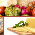 Vegetariano ou vegano? Há quem confunda… os outros