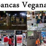 """GEFRAN vai debater sobre """"ações veganas de rua"""" neste sábado"""