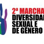 Taubaté (SP) terá segunda marcha pela diversidade sexual e gênero