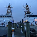 Sea Shepherd compra mais dois navios para suas ações