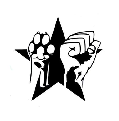 a-importancia-da-uniao-no-movimento-pelos-direitos-animais-veganismo-estrategico-anti-especismo