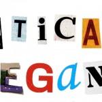 Educação vegana versus recurso à autoridade