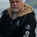 Capitão Paul Watson fala sobre as falsas alegações nas Ilhas Faroé