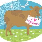 Dia Mundial do Vegetarianismo: afinal o que é isso?