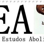 CEA debaterá caso de professor expulso por falar de Direitos Animais