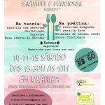 Ubatuba (SP) terá workshop de culinária vegetariana