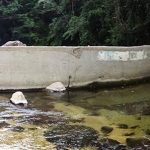 Sabesp processa ambientalistas por suposta sabotagem