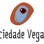 Sociedade Vegana (do Brasil) lança novo site