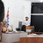 Câmara de Ubatuba proíbe fogos barulhentos para proteger animais