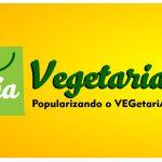 Portal Veganismo lança Loja Vegetariana com preços baixos!