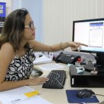 Delegada notifica pessoas que incitam violência contra animais na web