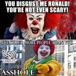 Humane Society afirma que McDonald's ajuda os animais