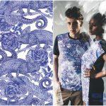Designer vegana fala sobre ética na moda e slow fashion