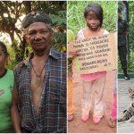 Brazil: Abrindo os Jogos Olímpicos com Sacrifício Animal