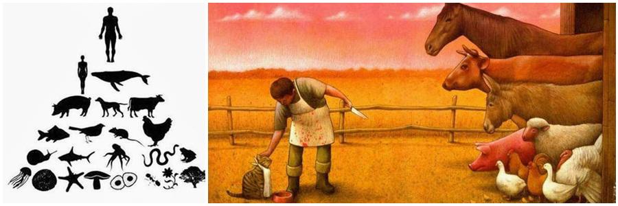 especismo-direitos-animais-antropocentrismo-portal-veganismo-vegetarianismo-abolicionismo