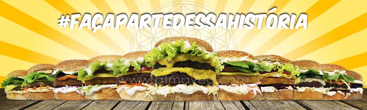 importante-empresa-familiar-vegana-precisa-da-sua-ajuda-para-reabrir-crowdfunding-burgers-atma