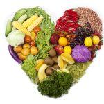 Dieta vegetariana: primeiras questões e a pergunta mais importante