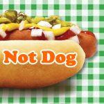 Primeiro Fast Food Vegano do Brasil comemora 3 anos com Festa Not Dog