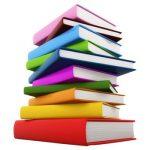 Evento vai arrecadar livros para Biblioteca Itinerante sobre Veganismo