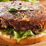 Pesquisa afirma que norte-americanos consideram proteína vegetal satisfatória