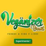 Empresa traz produtos vegetarianos inovadores para Jacareí (SP)