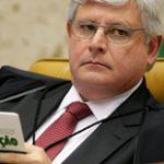 Procurador-Geral Rodrigo Janot representa ação contra Vaquejada