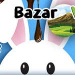 Bazar Vegan de Páscoa terá grandes novidades | Taubaté (SP)
