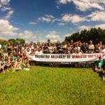 ENDA 2018: Encontro Nacional de Direitos Animais completa 10 anos